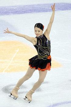 250px-Akiko_Suzuki_at_the_2010_Olympics_(1).jpg